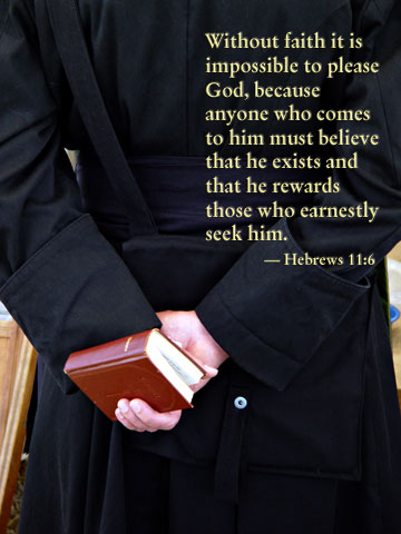 hebrews11_6